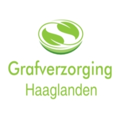 Grafverzorging Haaglanden